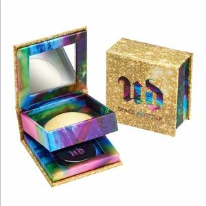 Urban Decay - Elements space powder (Travel size)